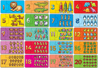 Match and Count Jigsaw Puzzle (2)