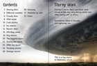 Storms and hurricanes (2)