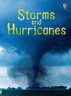 Storms and hurricanes (1)