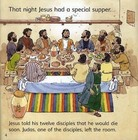 The Easter Story (3)