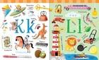 Big Book of ABC (3)