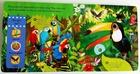 First Explorers - Beautiful Birds (3)