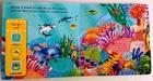 First Explorers - Sea Creatures (2)