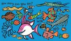 Hooray for Fish! (4)