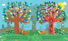 Tree - Seasons Come, Seasons Go (2)
