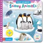 First Explorers - Snowy Animals