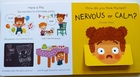 Find Out About Feelings - A lift-the-flap book of emotions (3)