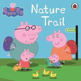Peppa Pig - Nature Trail
