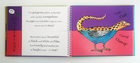 Axel Scheffler's Flip Flap Pets - książka dla dzieci po angielsku (3)