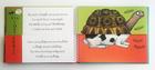 Axel Scheffler's Flip Flap Pets - książka dla dzieci po angielsku (2)