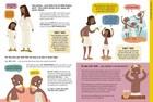 So You Think You've Got It Bad? A Kid's Life in Ancient Egypt (2)