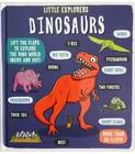 Little Explorers - Dinosaurs