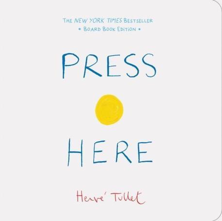 Press Here (1)