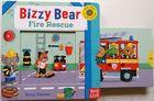 Bizzy Bear: Fire Rescue (2)