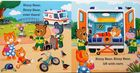 Bizzy Bear: Ambulance Rescue (4)
