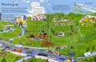 See inside Planet Earth - książka anglojęzyczna dla dzieci (3)