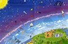 See inside Planet Earth - książka anglojęzyczna dla dzieci (2)