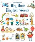 Big Book of English Words - słownik obrazkowy dla dzieci (1)