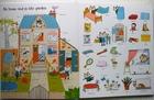 Big Book of English Words - słownik obrazkowy dla dzieci (2)