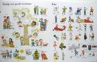 Big Book of English Words - słownik obrazkowy dla dzieci (4)