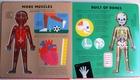 The Body Book - książka dla dzieci po angielsku (2)