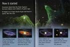 The Solar System (4)