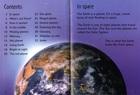 The Solar System (2)