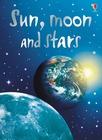 Sun, Moon and Stars (1)
