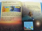 Sun, Moon and Stars (4)