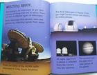Astronomy (3)