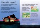 Earthquakes and Tsunamis (5)