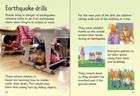 Earthquakes and Tsunamis (4)