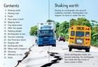 Earthquakes and Tsunamis (2)