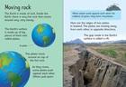 Earthquakes and Tsunamis (3)