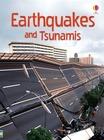 Earthquakes and Tsunamis (1)