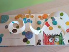 The Colour Monster - a pop up book (3)