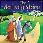 The Nativity Story (1)