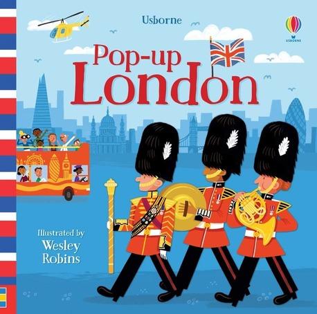 Pop-up London (1)