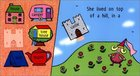 Once upon a time... - A pop-in-the-slot storybook (3)
