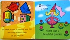 Once upon a time... - A pop-in-the-slot storybook (2)