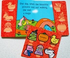Once upon a time... - A pop-in-the-slot storybook (5)