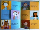 All Kinds of People - A Lift-the-Flap Book (4)
