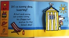 Maisy's Wonderful Weather Book (3)
