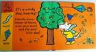 Maisy's Wonderful Weather Book (4)