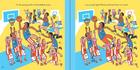 Pocket Puzzle Book - zadania i zagadki w języku angielskim (2)