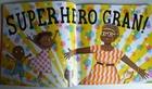 Superhero Gran  (3)