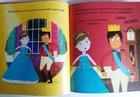 Fairy Tales: Cinderella (4)