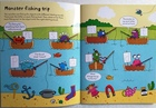 Wipe-Clean Ready for Reading Phonics (2)