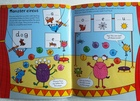 Wipe-Clean Ready for Reading Phonics (4)