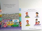 Find Out About Saving Our Planet - lift-the-flap book (3)